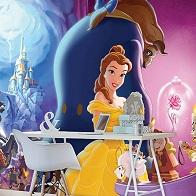 Οι πριγκίπισσες της Disney