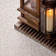 Alfa Carpets