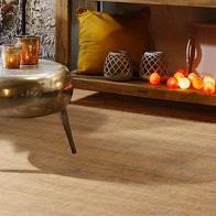 Ambra Wood Multi-Layer