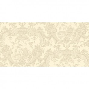 Cole & Son Archive Anthology Non Woven Ταπετσαρία Τοίχου