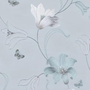 All Around Deco Inspirations Wallpaper