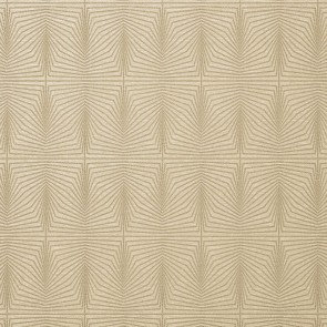 All Around Deco Inspirations Vinyl Wallpaper