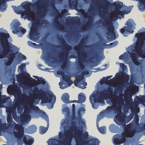 BN International Neo Royal by Marcel Wanders Non Woven,Vinyl Ταπετσαρία Τοίχου