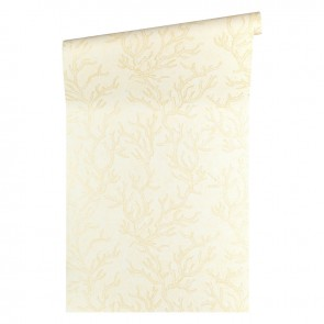 AS Creation Versace Home III Non Woven,Vinyl Ταπετσαρία Τοίχου