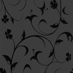 AS Creation Black&White 3 Non Woven Vinyl Ταπετσαρία Τοίχου