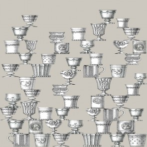 Cole and Son The Fornasetti Collection Φωτοταπετσαρία