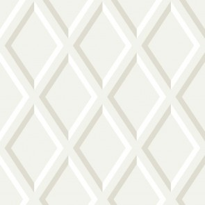 Cole & Son Contemporary Restyled Non-Woven Ταπετσαρία τοίχου