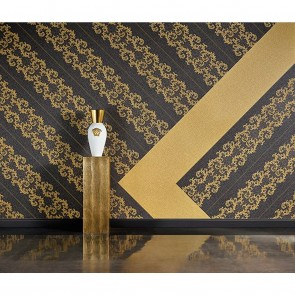 AS Creation Versace Home II Non Woven Vinyl Ταπετσαρία Τοίχου