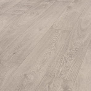 Swiss Krono Swiss Chrome Laminate Δάπεδο