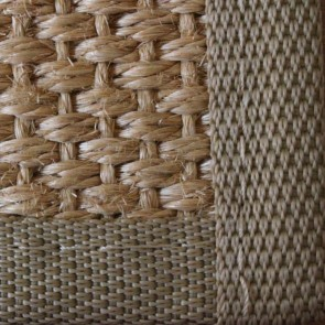 All Around Deco Μοκέτα Sisal