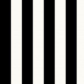 All Around Deco-Simply Stripes Vinyl Ταπετσαρία Τοίχου