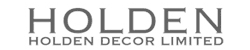 Holden Decor Wallpapers