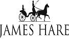James Hare Υφάσματα