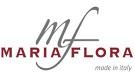 Maria Flora Υφάσματα