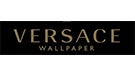 Versace Ταπετσαρίες Τοίχου