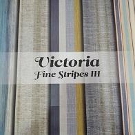 Victoria Stripes
