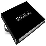 Carat Deluxe