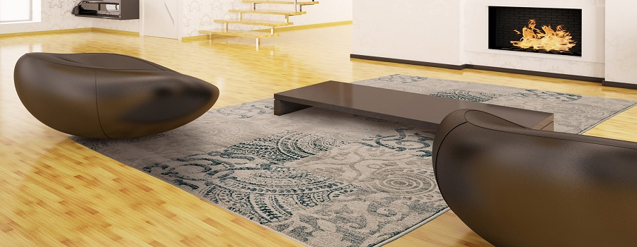 Houselod Carpets
