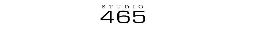 Studio 465