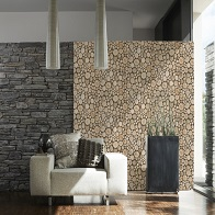 Decora Nature 6
