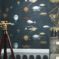 The New Fornasetti Collection