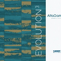 Altagamma Evolution 3