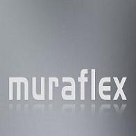 Muraflex Healthcare