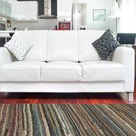 Household Carpeting
