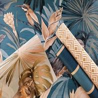 Amazonia by Christiana Massi