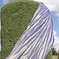 Imperial Silks