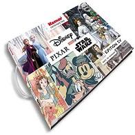 Disney Collection Ed.4