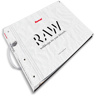 Raw Collection