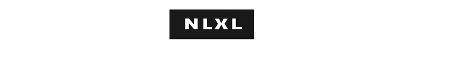 NLXL Digital Print