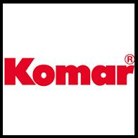 Komar Collection