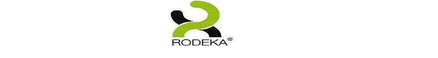 Rodeka