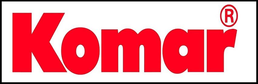 Komar Photmurals