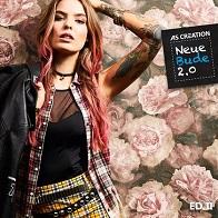 Neue Bude 2.0  Edition 2