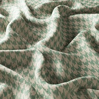 Pica Linen