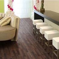 Organic Flooring