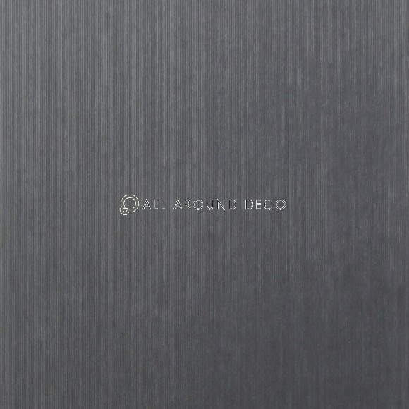 Omexco Illusions Non-Woven Wallpaper