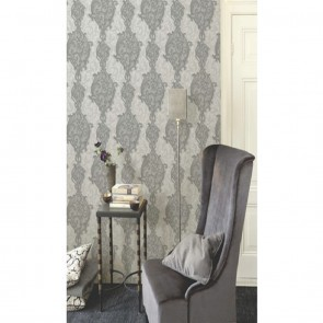 Erisman Best Seller Wallpaper Studio360-02423-10