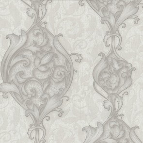 Erisman Best Seller Wallpaper Studio360-02423-40