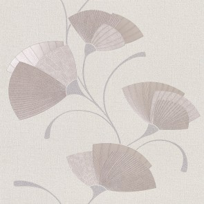 Erisman Best Seller Wallpaper Studio360-02458-40