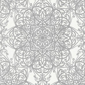 Erisman Best Seller Wallpaper Studio360-0246530