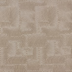 Erisman Best Seller Wallpaper Studio360-02480-10