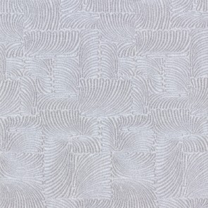Erisman Best Seller Wallpaper Studio360-02480-20