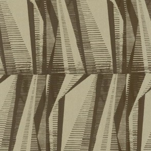 In Stock Paper Wallcovering
