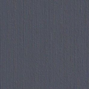 Rasch Textile Affair Non Woven Textile Wallpaper