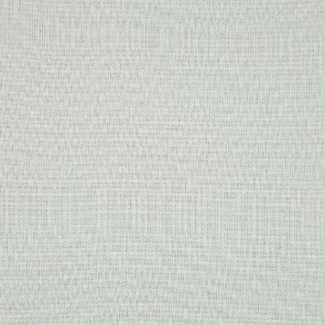 JAB Anstoetz Group Consul Curtain Fabric