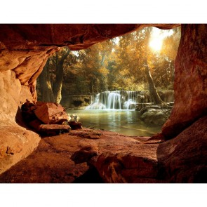 Photomural Cave Consalnet - Studio360 10261VE